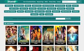 7StarHD Movie– Free Download Hollywood, Bollywood Movies in 2021- 7star hd movie