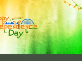 Best 5 Independence day speech in hindi 2021